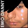 ljusernameyo userpic
