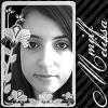 pink_skullz userpic