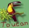 lenny_toucan userpic
