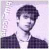 Blur Icons