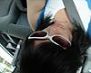 goodbye_rae userpic
