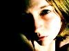 ska_dess userpic