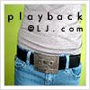 ____playback userpic