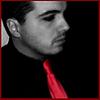 .:red tie:.