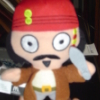 hah_groupie userpic
