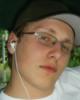 holzscheit userpic