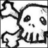 shibbydm userpic