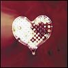 starshine_love userpic