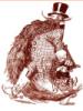 karabasbar userpic