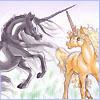 Askerei_unicorns
