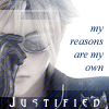 Cloud: Justified