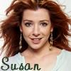 Susan Bones
