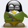 brijack userpic