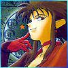 missryoko userpic