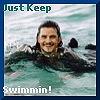 nikitas_lair: POTC2_Behind the Scenes_Just Keep Swimmi