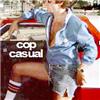 fenlings: cop casual