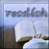 Atti: recdich