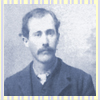 John Henry Holliday, DDS: glenwood springs