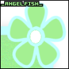 _angelfish_ userpic