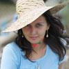 soshinka userpic