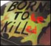 evil_megakiller userpic