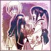 Kenshin-Family