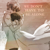 Tamaki & Haruhi - We Don't Have To Be Al
