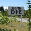 Drink Die