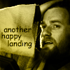 SW: Obi 'Another Happy Landing'