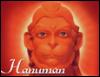 hanuman108 userpic