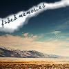 Faded Memories Sky