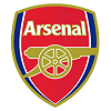 arsenal_fan [userpic]