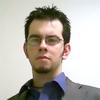 rilus userpic