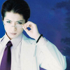 Dr. Gackt is In