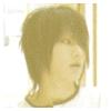 zenkamono userpic