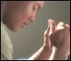 Men Seeking Jesus Through The Word of God