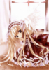 candied_angel userpic