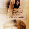 Rose Tyler: Defender of the Earth
