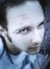 ryanmaster userpic