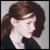 PB - ponytail