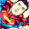 therealsuperboy userpic