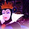 Queen - Snow White