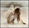 lushislemon userpic