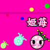 tear_colored userpic