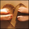 Rough Soles - The Barefoot Community