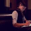 Cait: studying