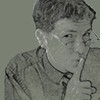 soundholestar userpic
