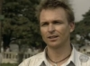 blue_frizzante: phil keoghan