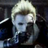 the_real_zell userpic
