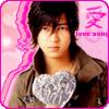 Yamapi - Love Song